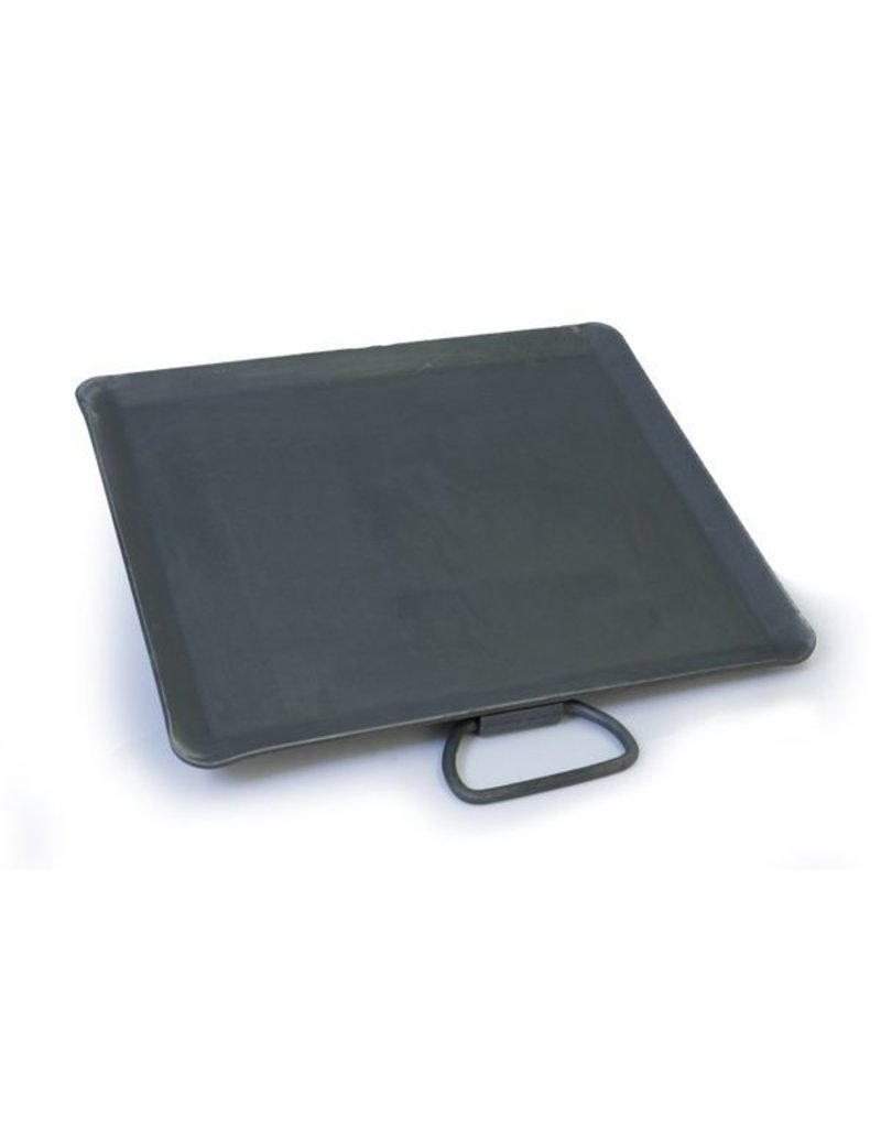 """Camp Chef 14"""" x 16"""" Universal Flat Top Griddle"""