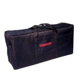 Camp Chef Two-Burner Carry Bag (Fits EX60, EX170, EX280, YK60, DB60, SPG25S, PZ60, BB60X)