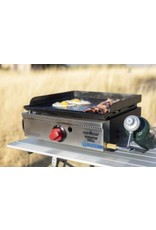 Camp Chef VersaTop Grill System