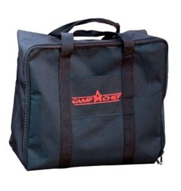 Camp Chef Carry Bag for VersaTop