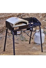 """Camp Chef 14"""" x 16"""" Italia Artisan Pizza Oven Accessory"""