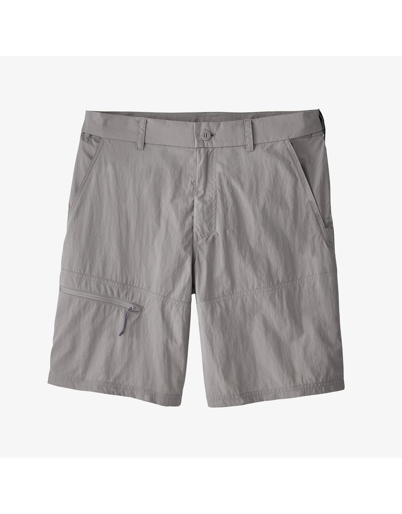 Patagonia M's Sandy Cay Shorts
