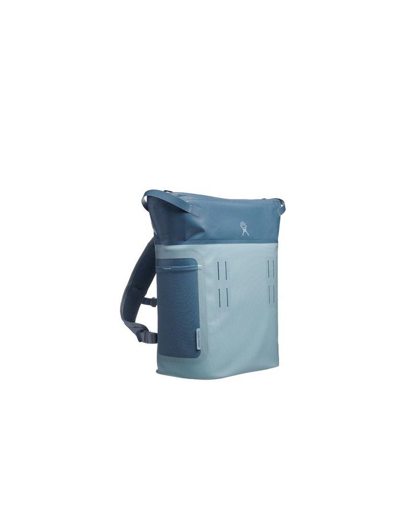 Hydro Flask 20 L DAY ESCAPE SOFT COOLER