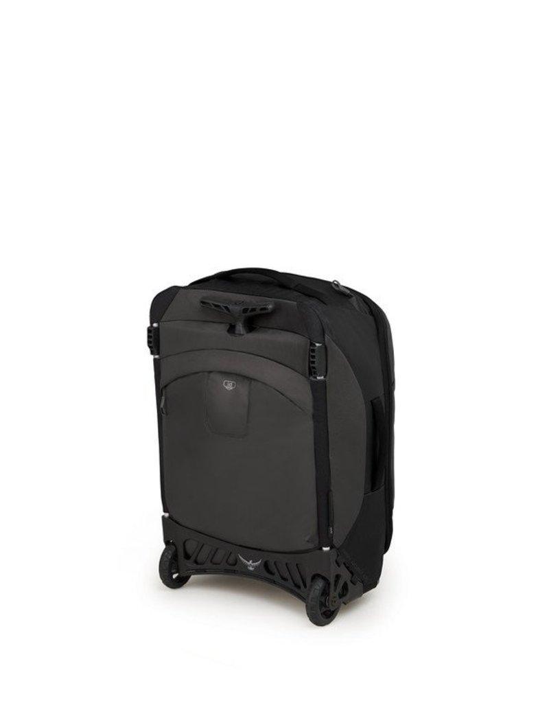 Osprey Transporter Wheeled Carry On 38