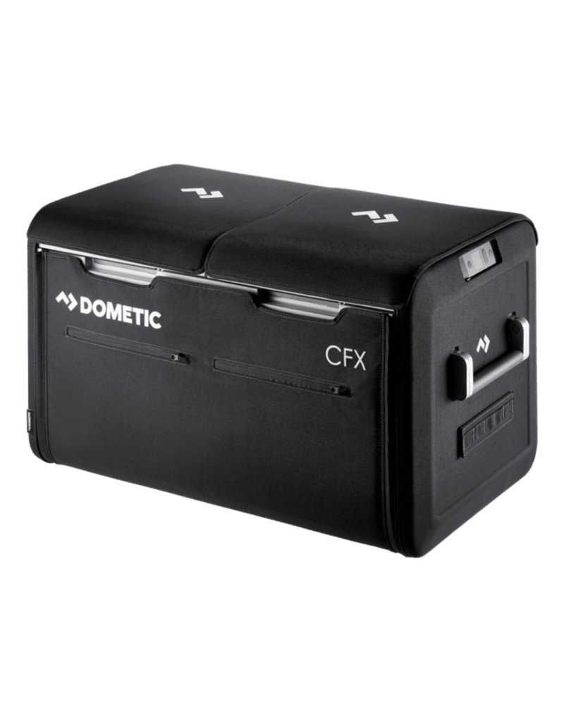 Dometic Protective Cover CFX 75