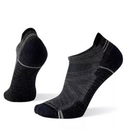 Smartwool Performance Hike Light Cushion Low Ankle