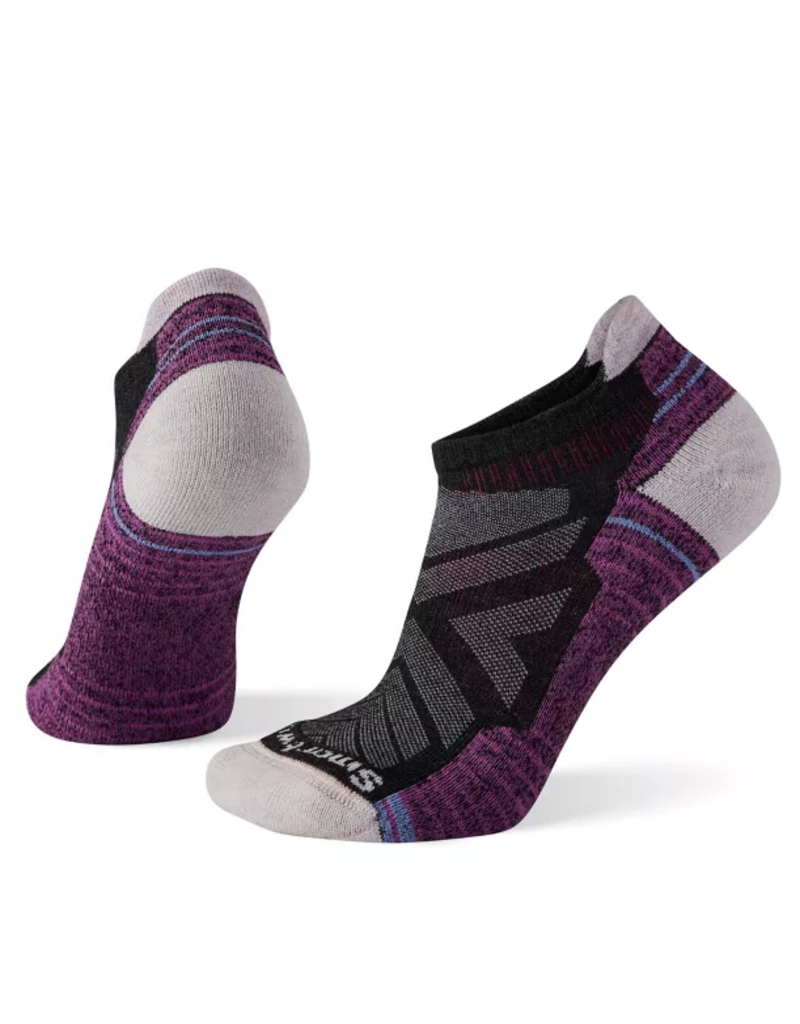 Smartwool Women's Performance Hike Light Cushion Low Ankle