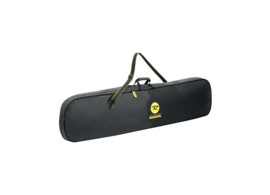Snowsports Specific Luggage