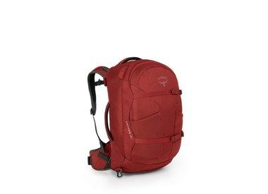 Packs & Luggage