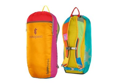 Casual Day Packs