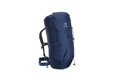 Technical Day Packs