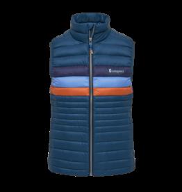 Cotopaxi Fuego Down Vest Wm