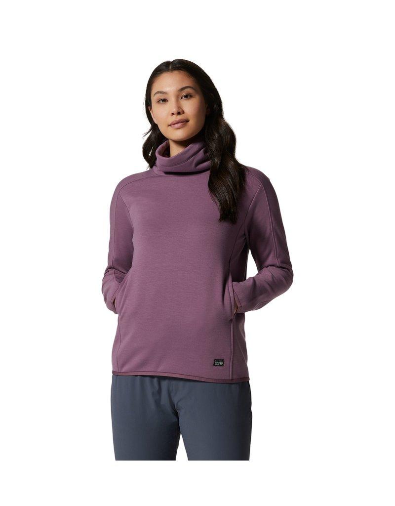 Mountain Hardwear Camplife Pullover
