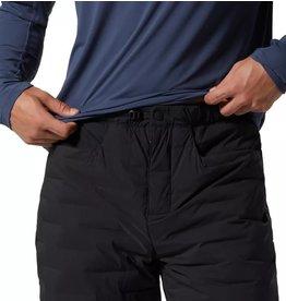 Mountain Hardwear Stretchdown Pant