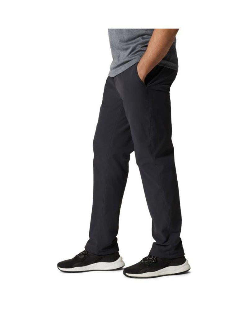 Mountain Hardwear Yumalino Active Pant