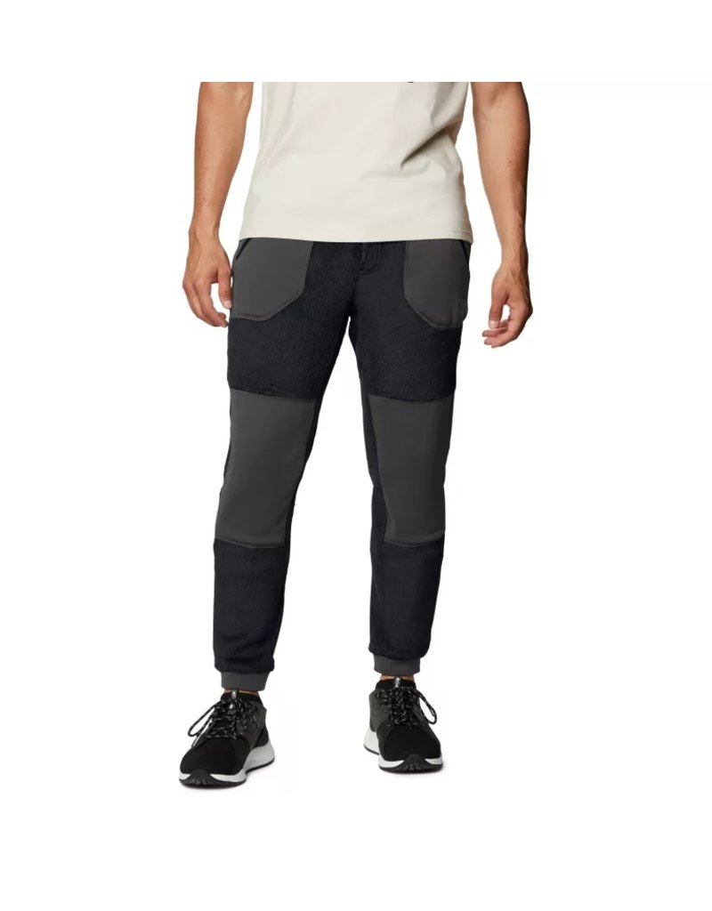 Mountain Hardwear Polartec High Loft Pant