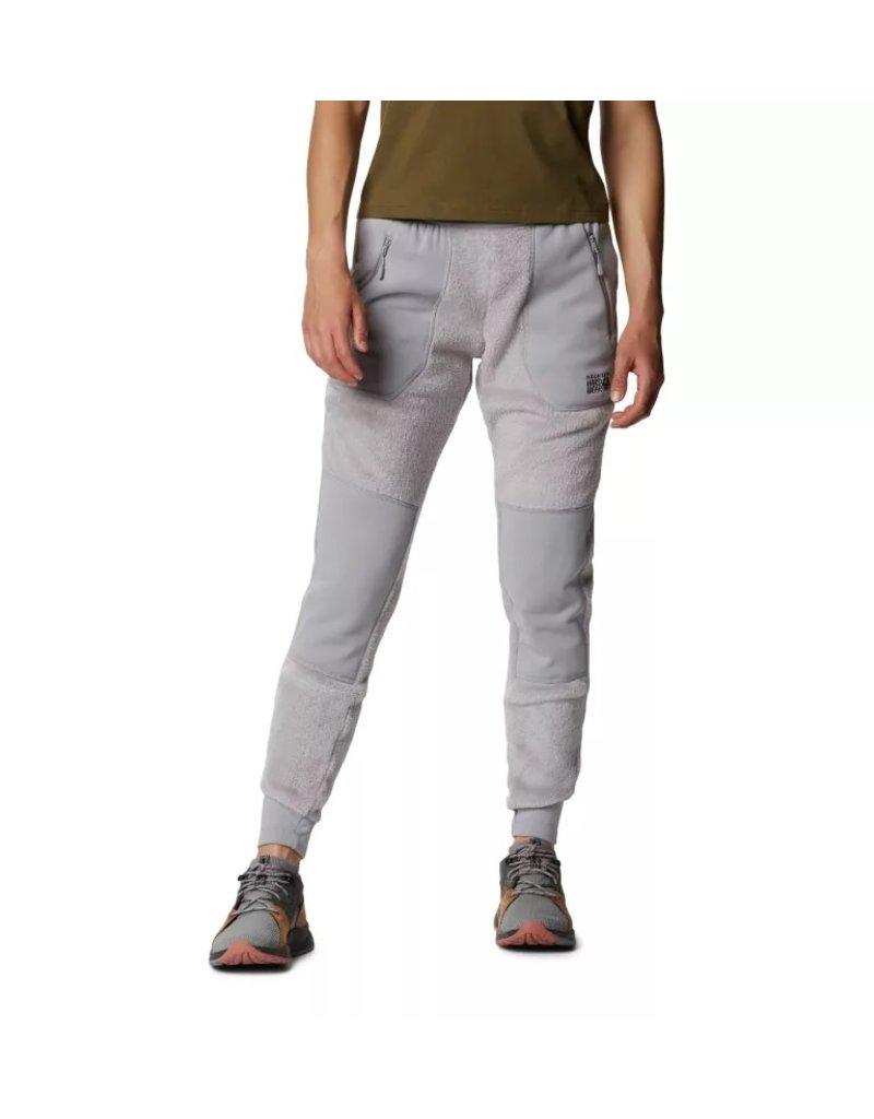 Mountain Hardwear Monkey Fleece Pant Wm