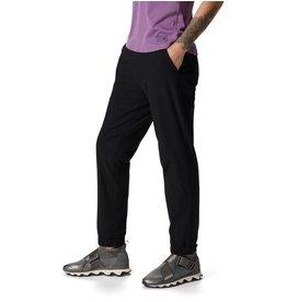 Mountain Hardwear Yumalina Active Pull-on Jogger