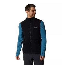 Mountain Hardwear Mtn. Tech/2 Vest