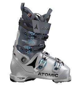 ATOMIC HAWX PRIME 120 S GW