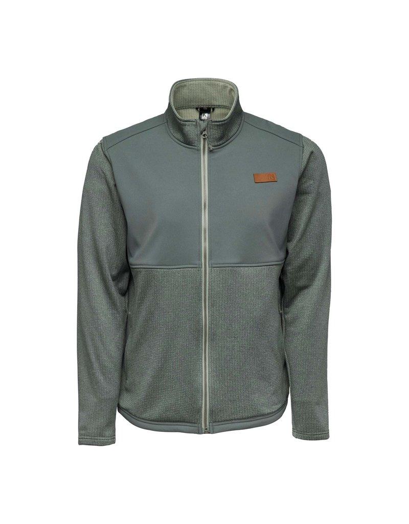 Flylow Gear Randal Jacket
