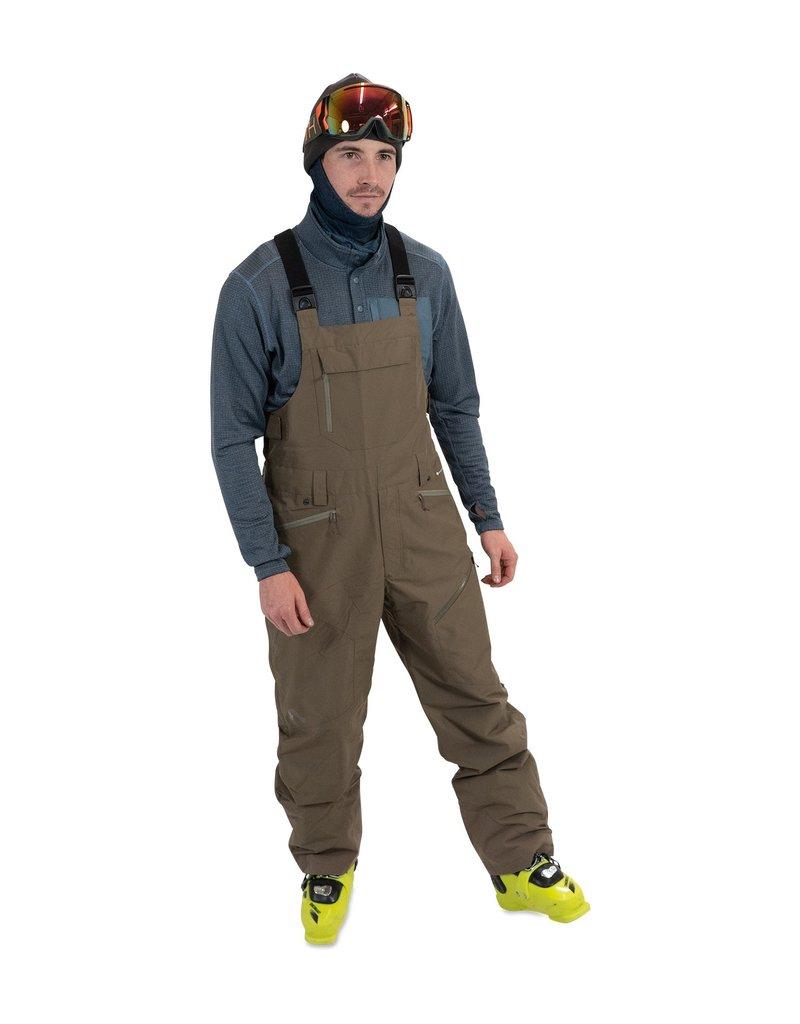 Flylow Gear Snowman Bib