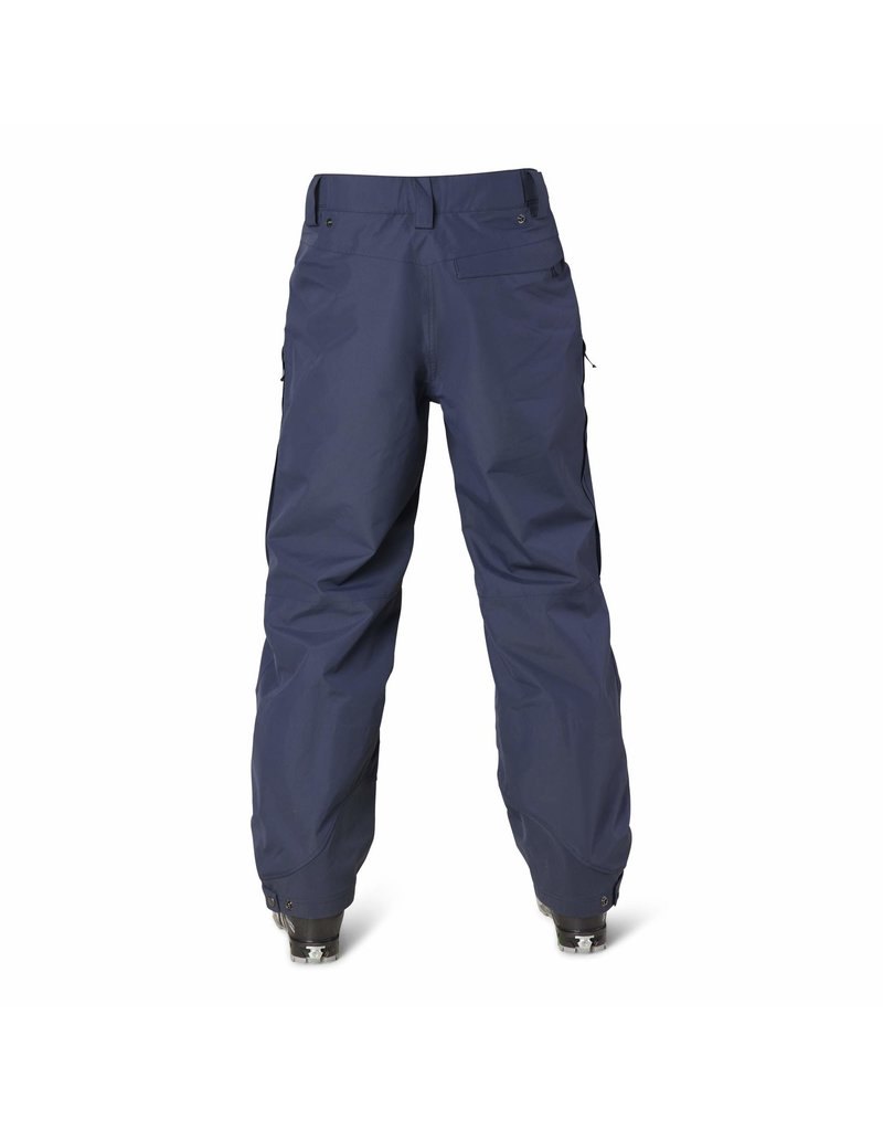 Flylow Gear Cage Pant