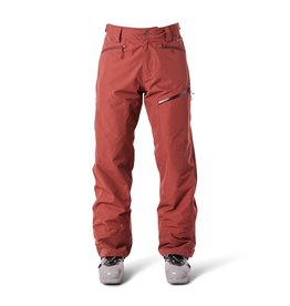 Flylow Gear Snowman Insulated Pant