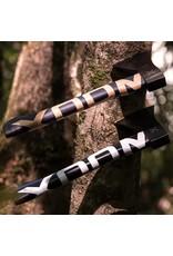 WOOX Ax Volante - Wooden