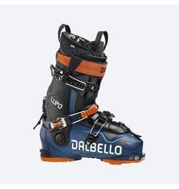Dalbello LUPO AX HD UNI