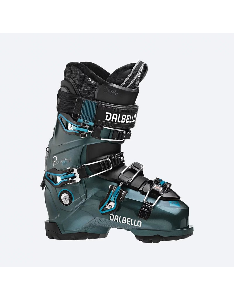 Dalbello PANTERRA 85 W GW LS