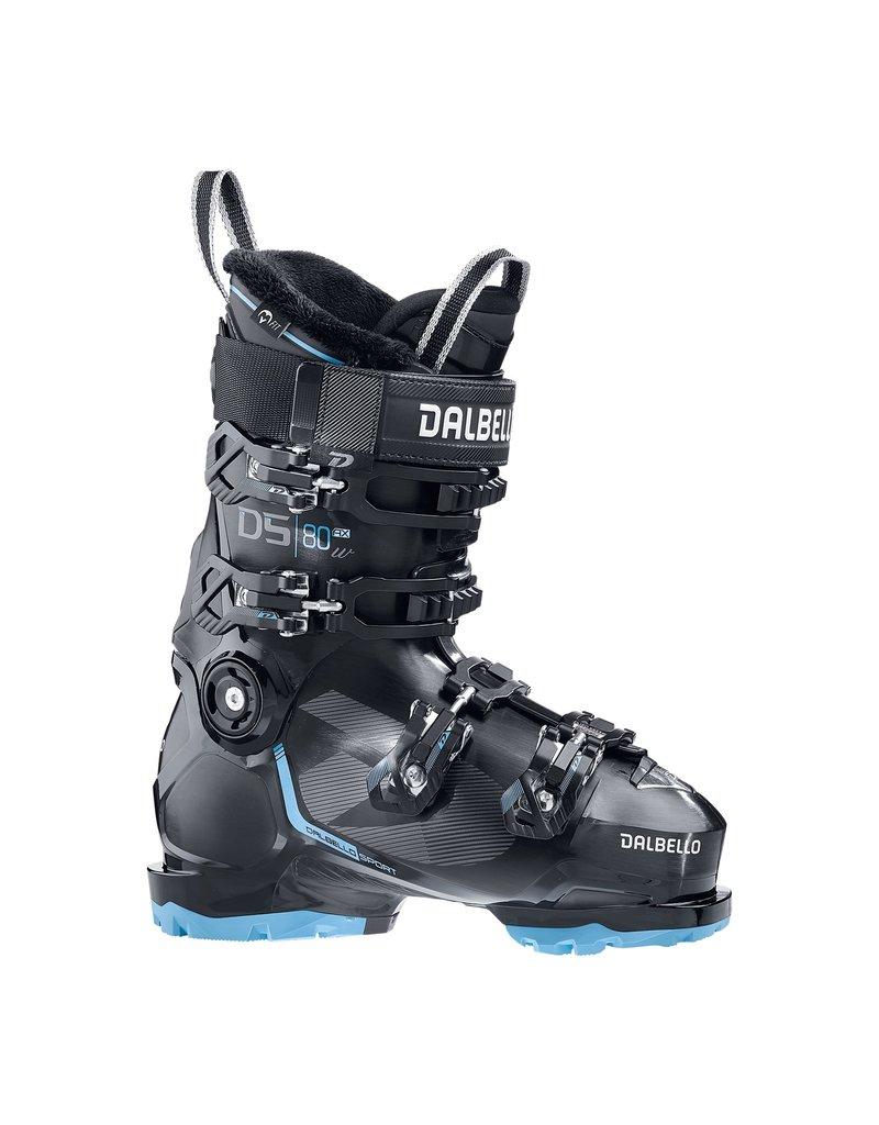 Dalbello DS AX 80 W GW LS