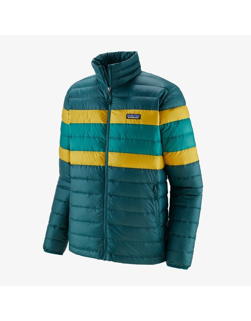 Patagonia M's Down Sweater