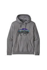 Patagonia M's Back for Good Uprisal Hoody