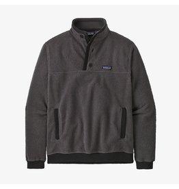 Patagonia M's Shearling Button P/O