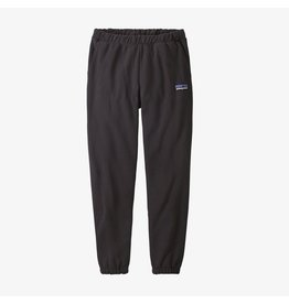 Patagonia M's P-6 Label Uprisal Sweatpants