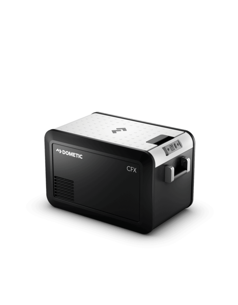 Dometic CFX3 35 Powered Cooler