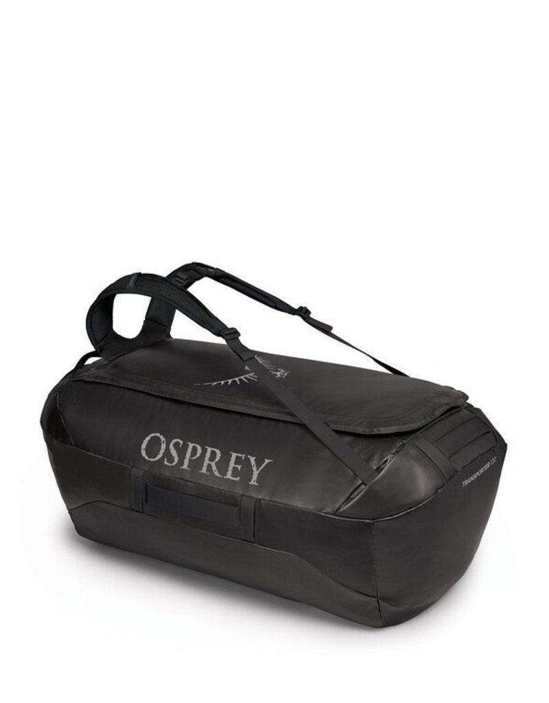 Osprey Transporter 120