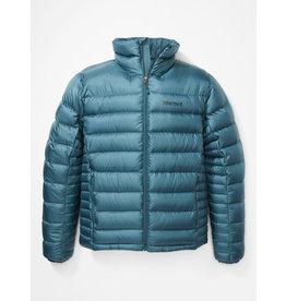 Marmot Hype Down Jacket