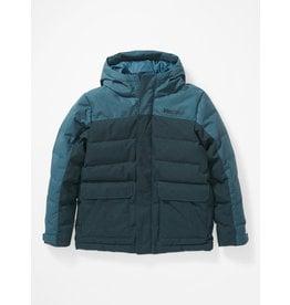 Marmot Kid's Fordham II Jacket
