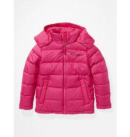 Marmot Kid's Stockholm II Jacket