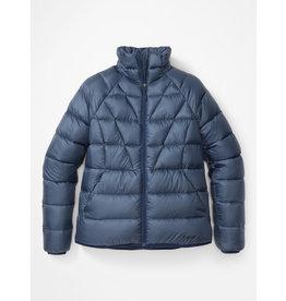 Marmot Wm's Hype Down Jacket