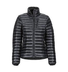 Marmot Wm's Avant Featherless Jacket