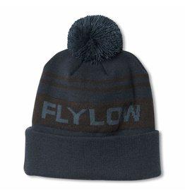 Flylow Gear OG Pom