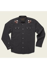 Howler Brothers Crosscut Deluxe