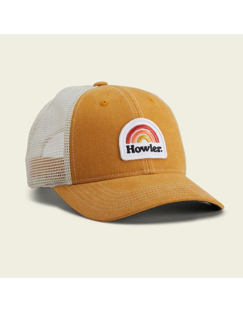 Howler Brothers Standard