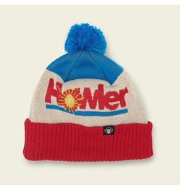 Howler Brothers Disco Beanie