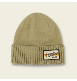 Howler Brothers Command Beanie