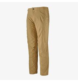 Patagonia M's RPS Rock Pants
