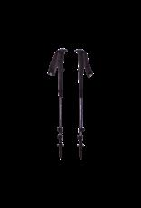 Black Diamond Equipment Trail Trek Poles